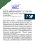 pluralismo-juridico 2020