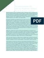 Cuáles son las consecuencias del reconocimiento del Pluralismo Jurídico en los Estados de la Región 2020