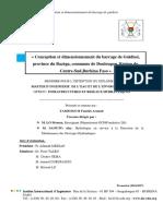 recommandations N-14