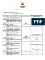 Plan calendario_MA462.pdf