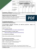 Acuerdo pedagogico 2P  -709 -20