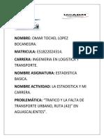 LEBA_U1_A1_OTLB.docx