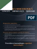 LP-săptămâna-VIII-Expertiza-Merceologica.pdf