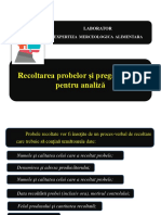 LP-săptămâna-X-Expertiza-Merceologica-Recoltarea-Probelor-2.pdf