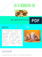 Glúcidos o hidratos de carbono.pdf
