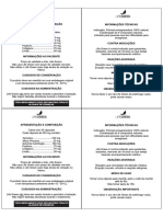 bula.pdf