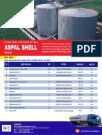 Aspal-Shell-PEN-60_70