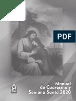 manual semana santa, borrador. impresion.pdf