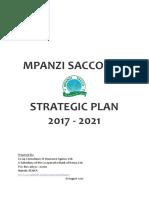 Mpanzi-Sacco-Strategic-Plan