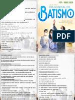 AGENDA PGP MAIO 2020.pdf