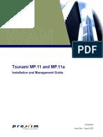 65755-MP11InstallMgmtRev3