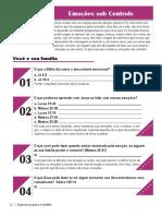Fichário7.pdf