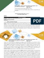 Anexo Trabajo Fase 3 - Clasificación, Factores y Tendencias de la Personalidad.docx