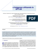 227-515-1-PB.pdf