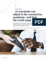 How-payments-can-adjust-to-the-coronavirus-pandemic-and-help-the-world-adapt