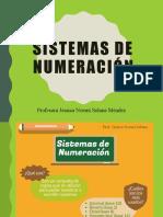 Sistemas de Numeración.pptx