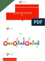 BaseDatosS05