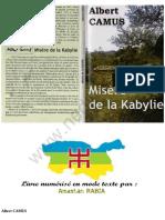 Albert-Camus-Misère-de-la-Kabylie-www.nedjma.org720491283.pdf