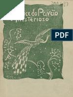 06 Romance do pavão misterioso.pdf