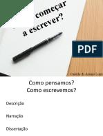 Como-começar-a-escrever-modelo.pptx(1)