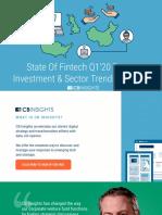 CB-Insights_Fintech-Report-Q1-2020