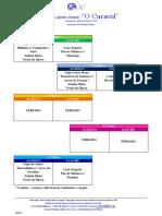 semana de 08 a 12 Junho.pdf