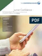 TCB-Global-Consumer-Confidence-Report-Q2-20181.pdf