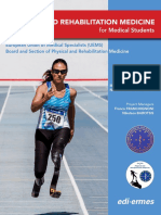 Physical_Rehabilitation_Medicine_for_medical_students.pdf
