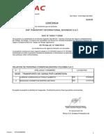 COMERCIALIZADORA COLUMBIA S.A.C..pdf