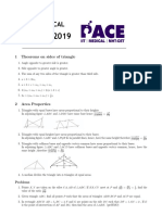 PreRMO_Geometry_notes.pdf