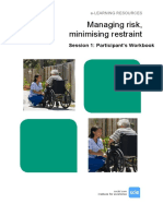 Restraint Workbook.pdf