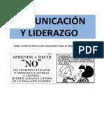 UD2._COMUNICACION_Y_LIDERAZGO