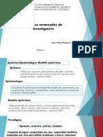 MAI Conocimiento Paradigmas.pdf