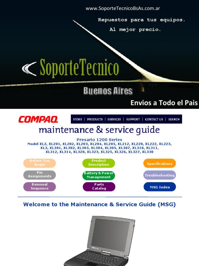 67 Service Manual