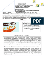 Ciencias Políticas 10°- dayanna trujillo.docx