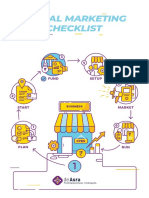 digital-marketing-checklist.pdf