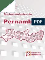 PE Perfil 2015