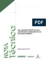 NT_Sol_Nascente_Por_do_Sol-compactado