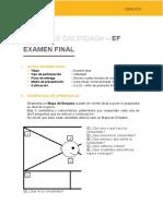 EMPR.1402.219.II.EF.v2.docx