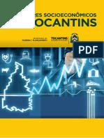 Indicadores-Socioecon--micos-do-Estado-do-Tocantins---2019 (1)
