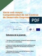 COMPETITIVIDAD DE LOS CENTROS EMPRESARIALES.pptx