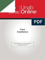 MTB508_corpbanca_0QmSf2y-9.pdf