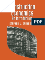 Construction Economics An Introduction by Stephen L. Gruneberg (auth.) (z-lib.org).pdf