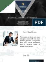 INGENIERIA DE METODOS.pptx