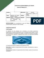GUIA N° 1 FISICA ONCE - Topaipi.pdf