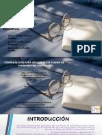 Unidad 3, Tarea 4. Contratación de los Planes de Intervención Colectiva.pdf