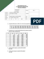 GUÍA PRÁCTICA Nº 05 20-05.docx