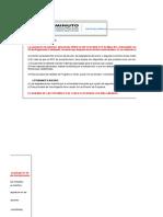 LICENCIATURA EN EDUCACIÓN FÍSICA RECREACION Y DEPORTE