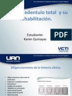 rehabilitacion paciente edentulo total.pptx