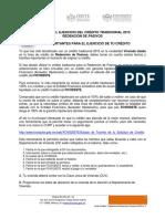 Guia_Rendencio769n_de_Pasivos_2015